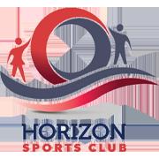 horizonsportsclub