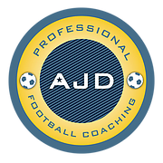 ajdfootballcoaching